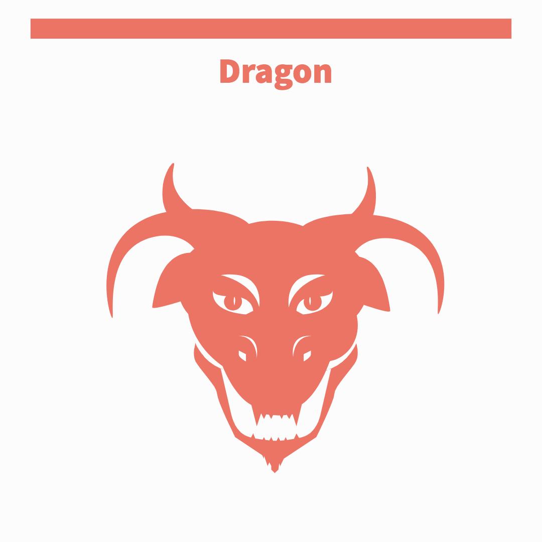 shisha-tricks-dragon